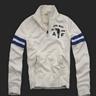 Men abercrombie jacket