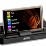 Archos DVR Station