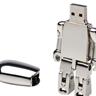Man USB Memory Stick – 4GB