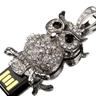 Owl USB Memory Stick – 4GB