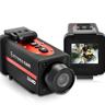 الكاميرا الرقمية عالية الوضوح HD 1080P المضادة للماء وللصدمات