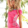 Pink Pajama by Victoria's Secret
