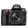 Nikon D700 12.1MP Digital SLR Camera with 24-120mm Lens