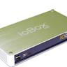 ioBox-100HD