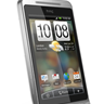 HTC Hero (Google Android)