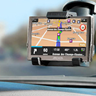 Archos GPS In-Car Holder EU