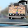 Archos GPS In-Car Holder EU