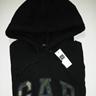 Gap Black army logo