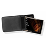 Archos Rigid Leather Case for Archos 5