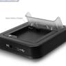 HTC Touch HD Desktop Cradle