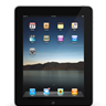 Apple iPad Wi-Fi 3G 64GB