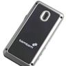 TomTom Bluetooth GPS Receiver