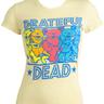 Grateful Dead Bears Tee
