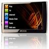 Archos 5 Internet Media Tablet 160GB