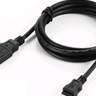 HTC mini USB Data Cable DC U100