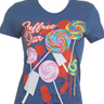 Jeffree Star Sweets Tee